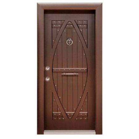 درب ضدسرقت لوکس کد 232