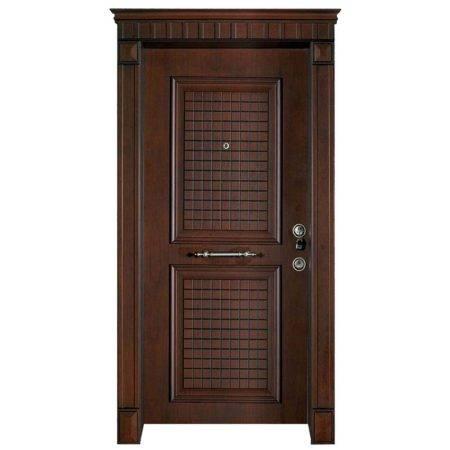 فروش درب ضد سرقت لوکس کد 264