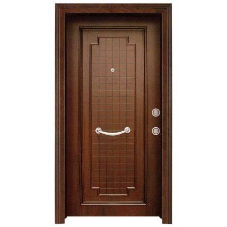 فروش درب ضد سرقت لوکس کد 265