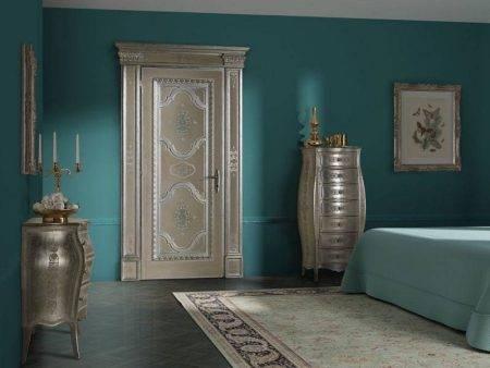 فروش درب داخلی ساختمان ، درب داخلی شیراز ، ساخت درب چوبی اتاق ، کاتالوگ درب چوبی ، قیمت درب اتاق خواب سفید ، درب اتاقی ، جدیدترین مدل درب چوبی اتاق ، مرکز فروش درب چوبی در تهران، درب داخلی کلاسیک مدل پونته وکیهو